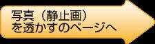 banner38