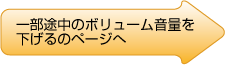 banner41