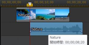映像音分割3