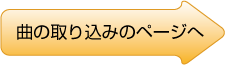 banner39